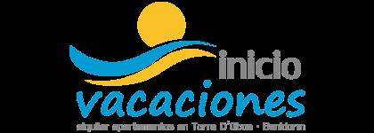 LOGO INICIO VACACIONES FINAL peq-ancho