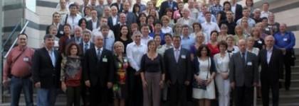 Benidorm - Congreso Medicina
