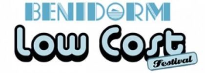 Benidorm - Low Cost 2020