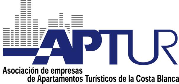 Logo Aptur